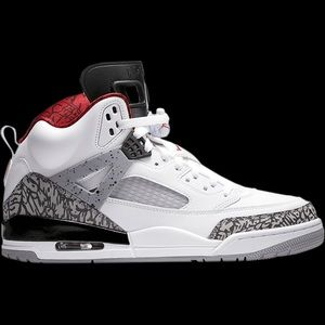 592111f281b1 Jordan · Air Jordan Spizike Men s Shoe Authentic